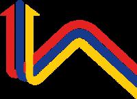 Logo-Web-Illust